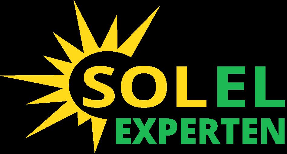 Solelexperten Umeå